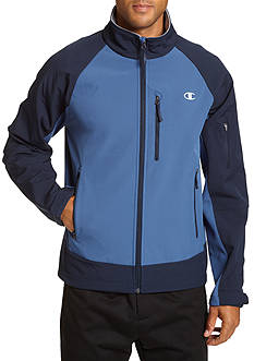 Champion Softshell Jacket