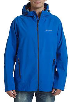 Champion Stretch Waterproof Rain Jacket
