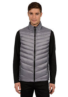 Champion Synthetic Down Puffer Vest