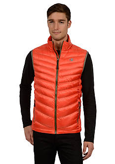 Champion® Synthetic Down Puffer Vest
