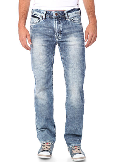 BUFFALO DAVID BITTON® Driven Basic New Spirit Jeans