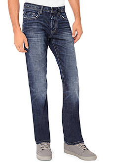 BUFFALO DAVID BITTON Driven Bullet Jeans