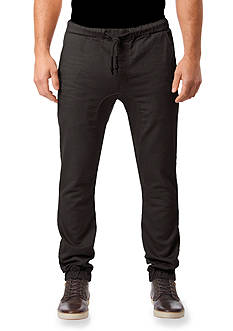 BUFFALO DAVID BITTON Zoltan-X Jogger Pants