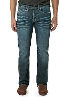 BUFFALO DAVID BITTON® King Ventura Jeans