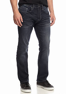 BUFFALO DAVID BITTON® King Morelia Jeans