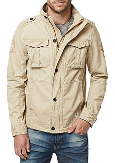 BUFFALO DAVID BITTON® Jimmy Jacket