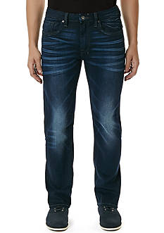 BUFFALO DAVID BITTON® Slim Fit Six-X Jeans