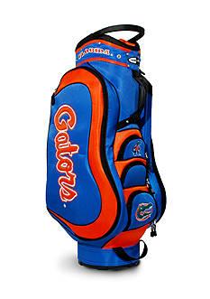 Team Golf Florida Gators Medalist Cart Bag