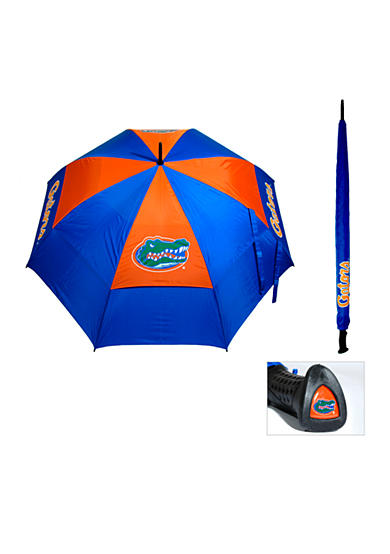 Team Golf Florida Gators Umbrella