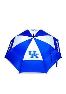Team Golf Kentucky Wildcats Umbrella