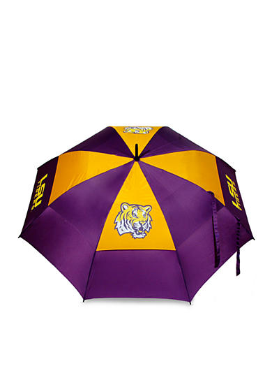 Team Golf Louisiana State Tigers Umbrella