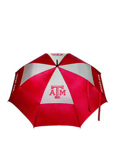 Team Golf Texas A&M Aggies Umbrella