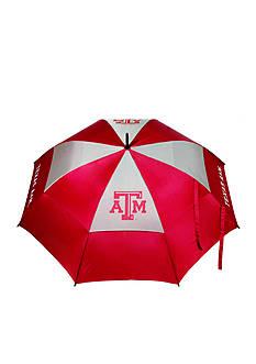 Team Golf Texas A&M Aggies Umbrella