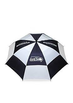 Team Golf Seattle Seahawks Umbrella