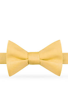 IZOD Self-Tie Bow