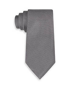 Calvin Klein King Cord Solid Tie