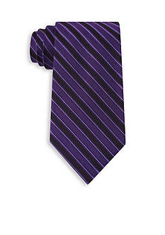 Calvin Klein FC Bar Stripe Tie
