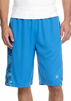 SB Tech® Men's Basketball Shorts