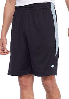 SB Tech 9-in Fashion Basketball Short