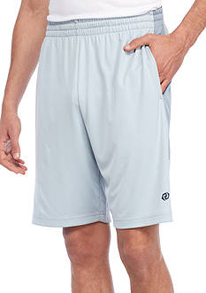 SB Tech® 9-in. Fashion Basketball Shorts