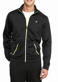 SB Tech Long Sleeve Training Jacket
