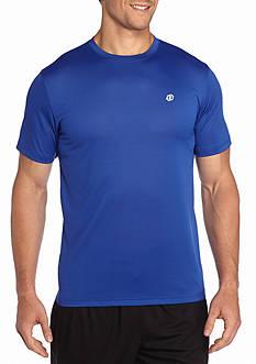 SB Tech Short Sleeve Bulk Graphic Tee