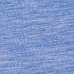 Sb Tech Big & Tall Sale: Blue Marlin SB Tech Big & Tall Short Sleeve Space-Dyed Crew Neck Tee