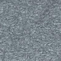 Sb Tech Big & Tall Sale: Dark Gray Heather SB Tech Big & Tall Long Sleeve 1/4 Zip Pullover