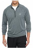 SB Tech® Big & Tall Long Sleeve 1/4 Zip