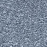 Sb Tech Big & Tall Sale: Harbor Navy SB Tech Big & Tall Long Sleeve 1/4 Zip Pullover