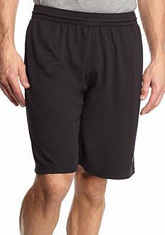 Big And Tall Shorts