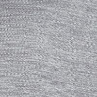 Sb Tech Big & Tall Sale: Graphite SB Tech Big & Tall CoolPlay Space Dyed Shirt