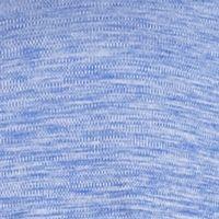 Sb Tech Big & Tall Sale: Blue Marlin SB Tech Big & Tall CoolPlay Space Dyed Shirt