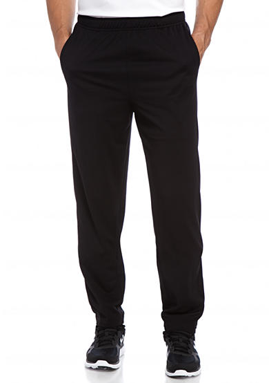 SB Tech® Big & Tall Mesh Pants