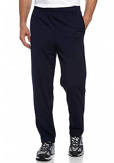 SB Tech Big & Tall Mesh Pants