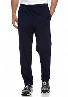 SB Tech Big & Tall Mesh Pants