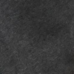 Sb Tech Big & Tall Sale: Charcoal SB Tech Big & Tall CoolPlay Full Zip Fleece Hoodie