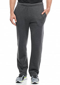 SB Tech Big & Tall Fleece Pants