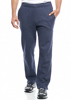 SB Tech® Big & Tall Fleece Pants