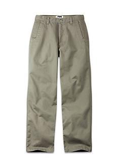 Mountain Khakis Men's Teton Twill Pant Relaxed Fit