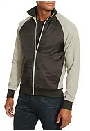 Kenneth Cole Soft Shell Jacket