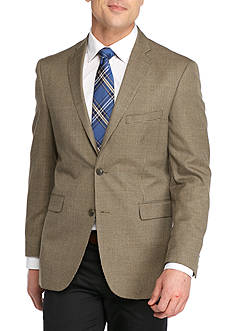 Sport Coats for Young Men | Belk