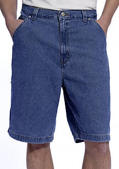 Saddlebred® Carpenter Shorts