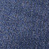 Mens Regular Fit Jeans: Cowboy Saddlebred 5 Pocket Regular Fit Jeans