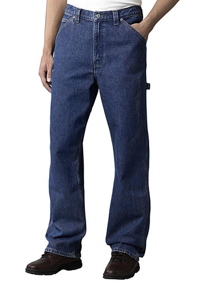 Saddlebred® Carpenter Jeans