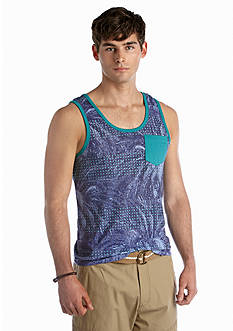 Red Camel® Tropical Tank