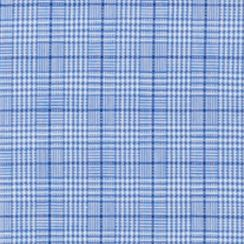 Lauren Ralph Lauren Dress Shirt Men Sale: Blue Lauren Ralph Lauren Dress Shirt Classic-Fit Plaid Dress Shirt