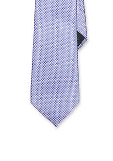 Lauren Ralph Lauren Neckwear Solid Tailored Tie