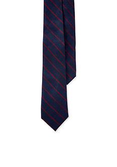Lauren Ralph Lauren Tic Stripe Tie