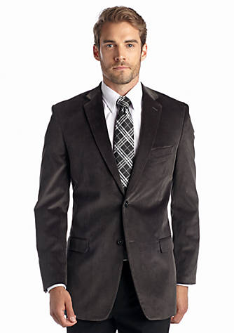 Big & Tall: Sport Coats & Blazers | belk